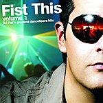 DJ Fist Fist This