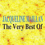Jacqueline Maillan The Very Best Of : Jacqueline Maillan