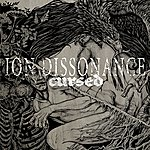 Ion Dissonance Cursed (Bonus Track)