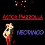 Astor Piazzolla Neotango