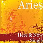Aries Here & Now - Single