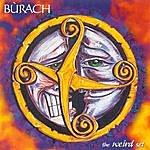 Burach The Weird Set