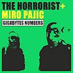 The Horrorist Gigabytes Numbers - Ep