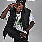 Killa B I'm On It - Single