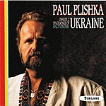 Paul Plishka Paul Plishka Chante L'ukraine