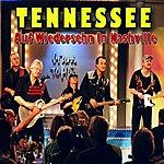 Tennessee Auf Wiedersehen In Nashville