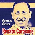 Renato Carosone Caravan Petrol