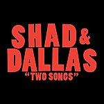 Dallas 2 Songs