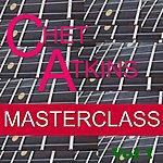 Chet Atkins Masterclass, Vol. 1