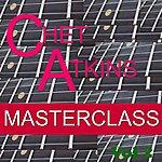 Chet Atkins Masterclass, Vol. 2
