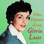 Gloria Lasso Viva España Avec Gloria Lasso Vol 1