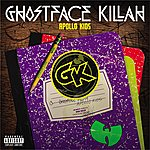 Ghostface Killah Apollo Kids (Parental Advisory)