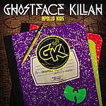 Ghostface Killah Apollo Kids (Edited)