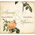 Mollie O'Brien Saints & Sinners