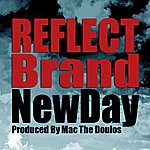 Reflect Brand New Day - Single