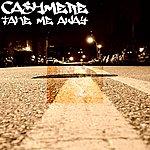 Cashmere Take Me Away