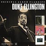 Duke Ellington & His Famous Orchestra Original Album Classics