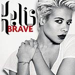 Kelis Brave (Uk Version)