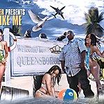 King She Like Me - Single