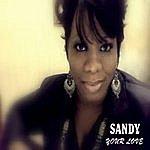 Sandy Star Your Love