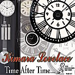 Kimara Lovelace Time After Time