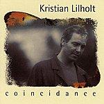 Kristian Lilholt Coincidance