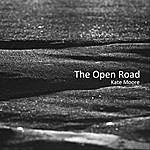 Kate Moore The Open Road