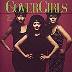 The Cover Girls We Can't Go Wrong