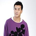 Edmond Leung Zhong Feng (Winning' 11)