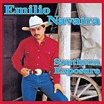 Emilio Navaira Southern Exposure