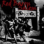 Red Baron Salem