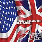 Victor Feldman Transatlantic Alliance