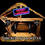 Thicker Than Water The First Noel
