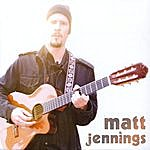 Matt Jennings Ep