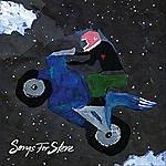 The Ditty Bops Songs For Steve
