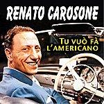 Renato Carosone Tu Vuò Fa L'americano