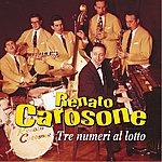 Renato Carosone Tre Numeri Al Lotto
