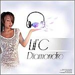 Lil C Diamondra