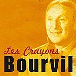 Bourvil Les Crayons