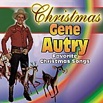 Gene Autry Gene Autry Christmas Songs
