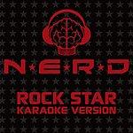 N.E.R.D. Rock Star (Karaoke Version) (Single)