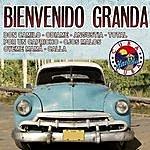 Bienvenido Granda Cuba: Bienvenido Granda