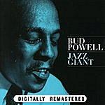 Bud Powell Jazz Giant