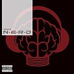 N.E.R.D. The Best Of N.E.R.D. (Parental Advisory)