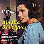 Amália Rodrigues IL Fado