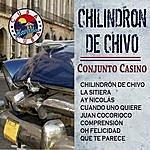 Conjunto Casino Cuba: Chilindrón De Chivo