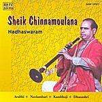 Sheik Chinnamoulana Sheik Chinnamoulana - Nadhaswaram