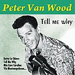 Peter Van Wood Tell Me Why