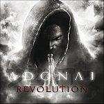 Revolution Adonai