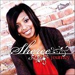 Sheree Journey